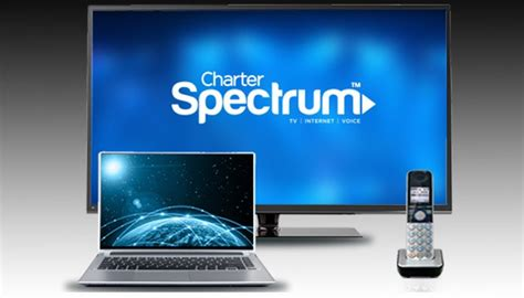 Spectrum Cable NYC Installation and Repair of Coaxial in NYC for HD TV, Voice, Fiber Optic, and Data Cabling. Our installers are NYC Certified.